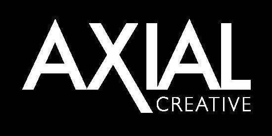 Axial-Logo-white550